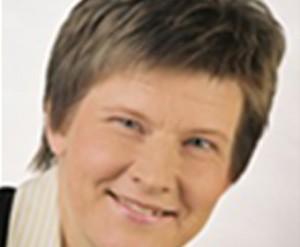 Doris Führer