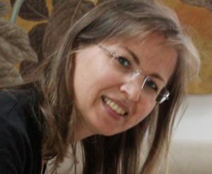 Gudrun Hanika