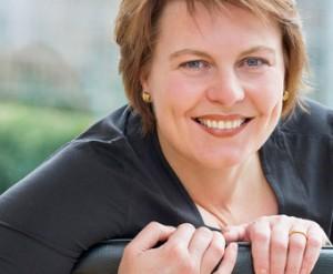Silke Kainzbauer