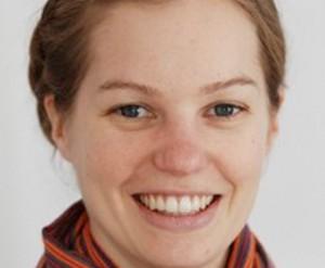 Dr. Lisa Schubert