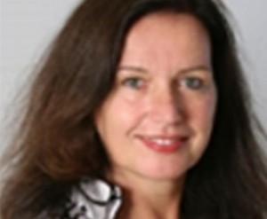 Barbara Schuricht