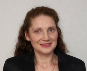 Helga Knorz I Heilpraktikerin für Psychotherapie